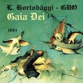 Gaia Dei by László Hortobágyi - Gáyan ...