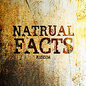 Natural Facts by Various Artists