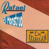 De Coleccion by Raphael
