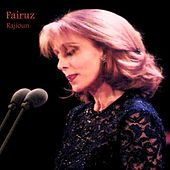 Rajioun by Fairuz