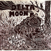 Hell Bound Train by Delta Moon