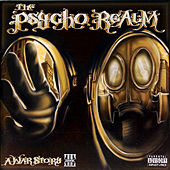 A Warstory - Book II by Psycho Realm