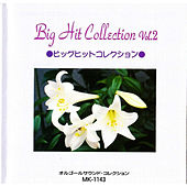 Big Hit Collection Vol 2 by Music Box Collection