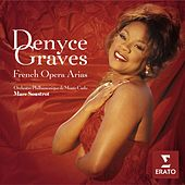 French Opera Arias by Denyce Graves