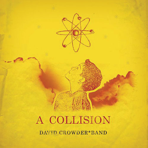 A Collision Or (3 + 4 = 7) by Various Artists