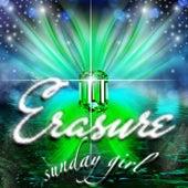 Sunday Girl by Erasure