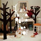 Raise The Roof by Tracey Thorn