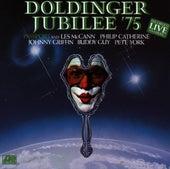 Doldinger Jubilee II by Klaus Doldingers Passport