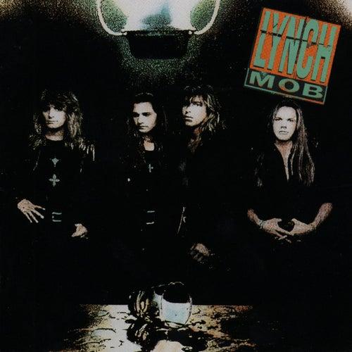 Lynch Mob by Lynch Mob