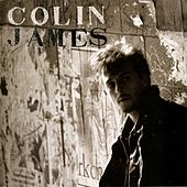 Bad Habits by Colin James