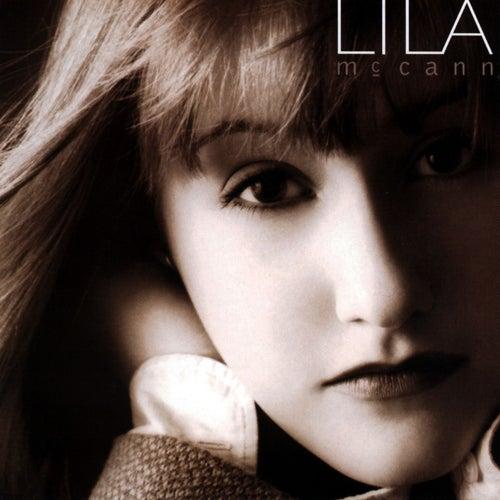 Lila by Lila McCann