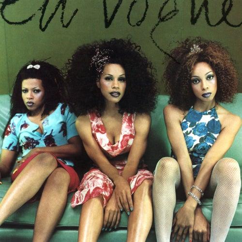 Ev3 by En Vogue