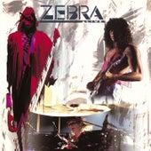 Zebra Live by Zebra
