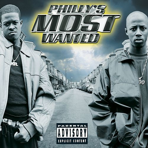 Get Down Or Lay Down by Philly's Most Wanted