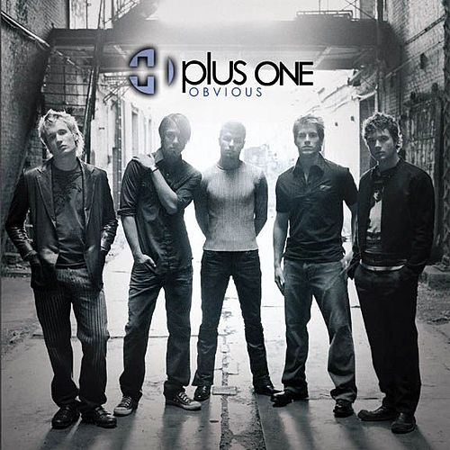 Obvious by Plus One