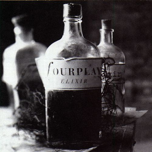 Elixir by Fourplay