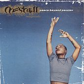 Peace Beyond Passion by Meshell Ndegeocello