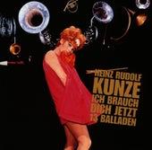 Ich Brauch Dich by Heinz Rudolf Kunze