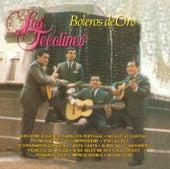 Boleros de Oro by Los Tecolines