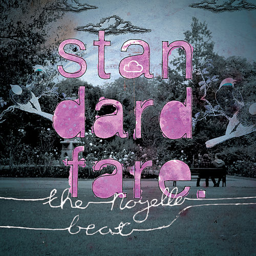 The Noyelle Beat by Standard Fare