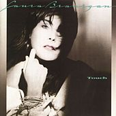 Touch by Laura Branigan