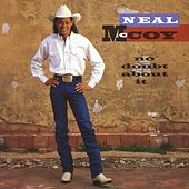 No Doubt About It by Neal McCoy