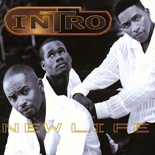 New Life by Intro