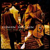 Honor Among Thieves by Edwin McCain