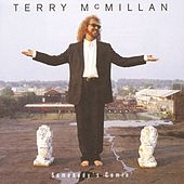 Somebody's Comin' by Terry McMillan