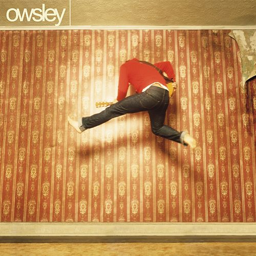 Owsley by Owsley