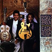 Collaboration by George Benson