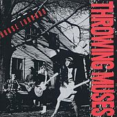 House Tornado by Throwing Muses