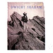 Just Lookin' For A Hit by Dwight Yoakam