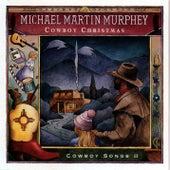Cowboy Christmas von Michael Martin Murphey