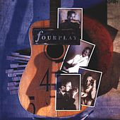 Fourplay von Fourplay