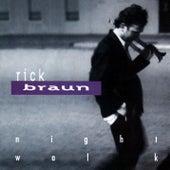 Night Walk by Rick Braun