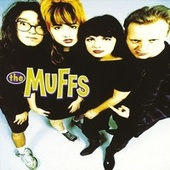 The Muffs by The Muffs