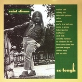 So Tough by Saint Etienne