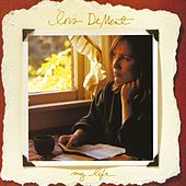 My Life by Iris Dement