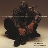 Pursuance:  The Music Of John Coltrane von Kenny Garrett