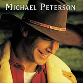 Michael Peterson by Michael Peterson