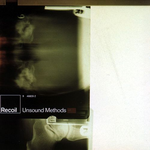 Unsound Methods by Recoil