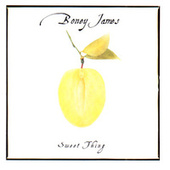 Sweet Thing by Boney James