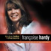 Les Plus Belles Chansons - 1998 by Francoise Hardy