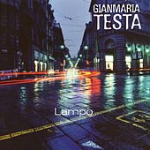 Lampo by Gianmaria Testa