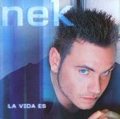 La vida es von Nek
