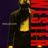 Halleluja by Westernhagen
