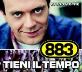 Tieni Il Tempo by 883