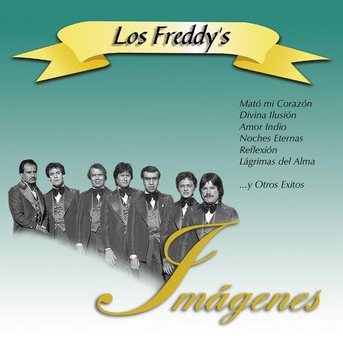 Imágenes by Los Freddy's