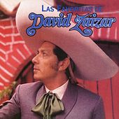 Las Favoritas de David Zaizar by David Zaizar